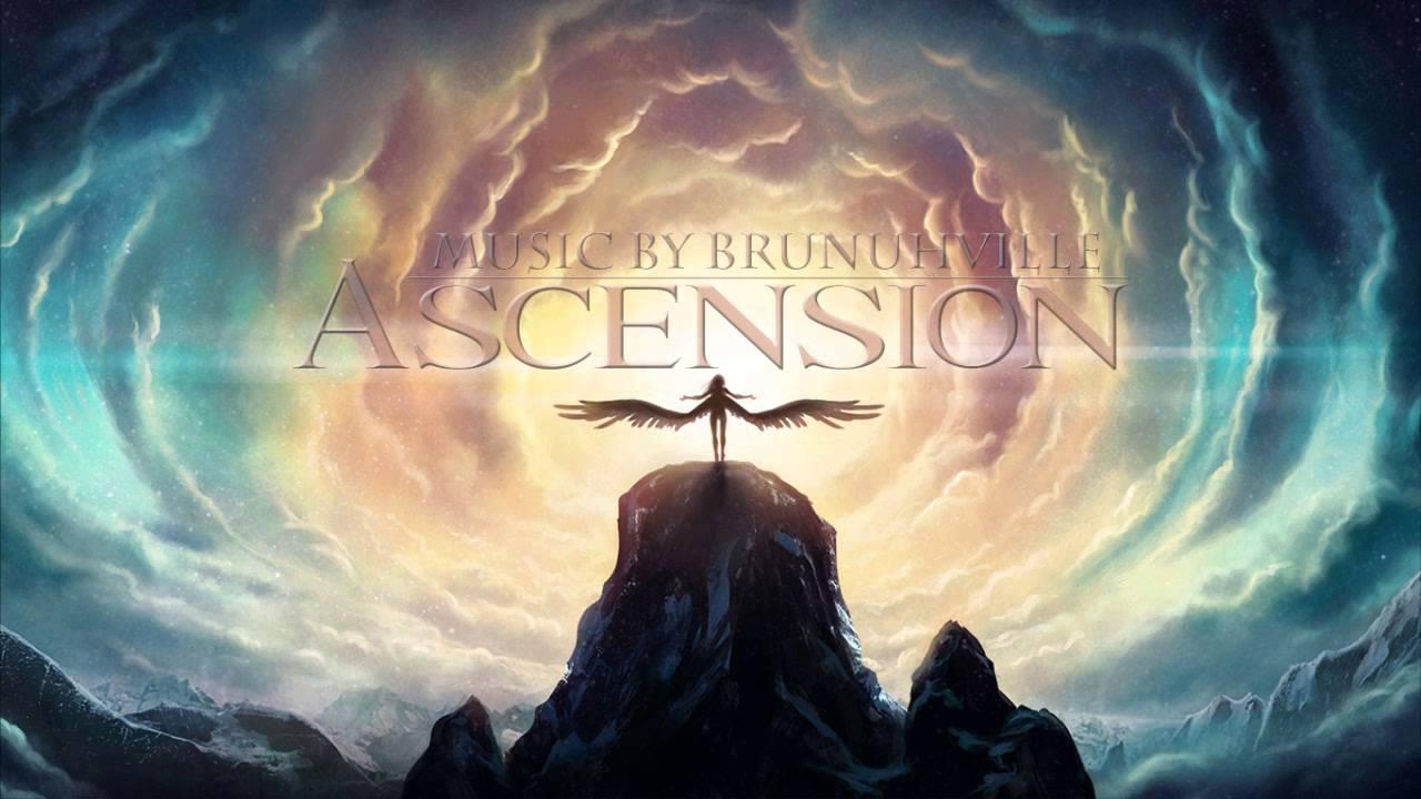 Epic Fantasy Music - Ascension - YouTube