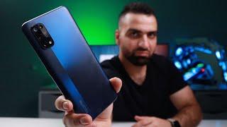 الموبايل المثير جداً || Realme 7 Pro