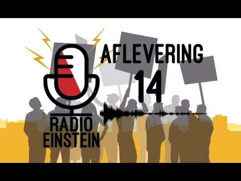Radio Einstein | Aflevering 14 | PLAN EINSTEIN