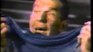 KTLA The Absent Minded Professor Promo 2/18/89