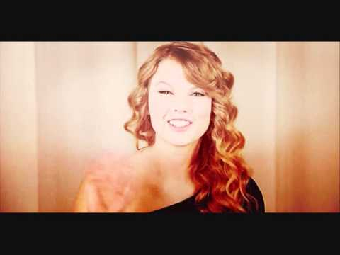 Taylor Swift Mashup - Picture to Burn, 22, Fifteen, & Shake it off