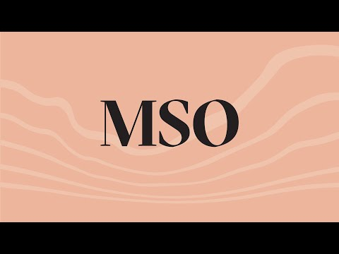 MSO Live From The Sidney Myer Music Bowl