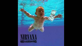 Nirvana - Smells Like Teen Spirit [HD]