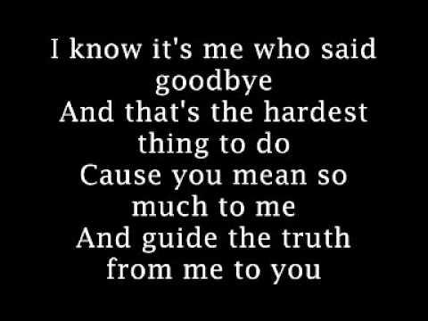 SHAHRIL-You - Nur Jannah Allia.mp4