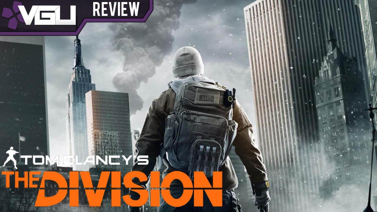 reviews tom clancys - 1200×675