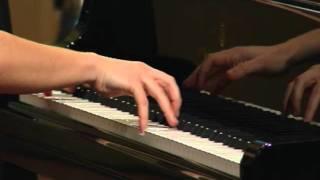 Beethoven Sonata No 23 In F Minor Op 57 Appassionata Anna Fedorova