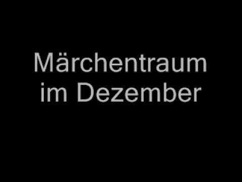 not auf deutsch