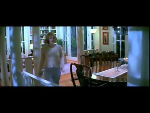 Scream (1996) - First 5 Minutes (Opening scene)
