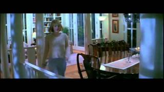 Scream (1996) - First 5 Minutes (Opening scene)