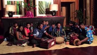 Fiji - Namale - Indian Fijian Music Performance Part 3