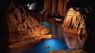 Wolfgang Petry --- Paradies aus Stein