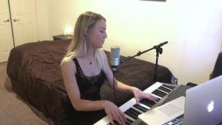 Download Before He Cheats - Carrie Underwood (Addey Lane live Acoustic Cover) MP3 song and Music Video