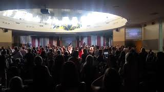 Смотреть видео #Санкт-Петербург #ситилайф 2я #ежегодная #конференция(28) онлайн