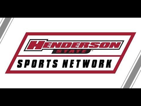 Reddie Baseball vs. Northwestern Oklahoma State (DH)   April 20