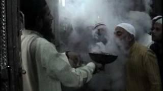 black magic evil spirits mira datar laubhan at magrib.DAT