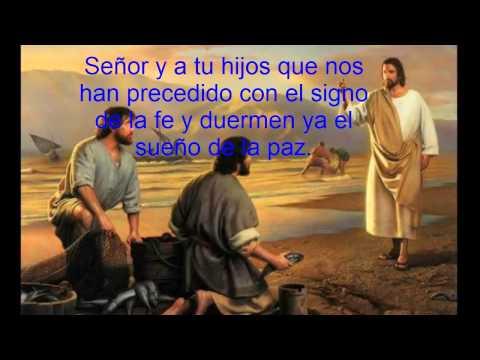 Gracias Por Todo Señor Jesus / MI MAS SINCERO AGRADECIMIENTO