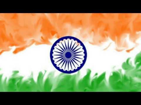 INDIAN NATIONAL ANTHEM|RINGTONE|JANA GANA MANA|INDEPENDENCE DAY SPECIAL|2018