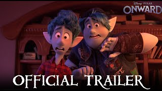 Disney and Pixar's Onward | Pants
