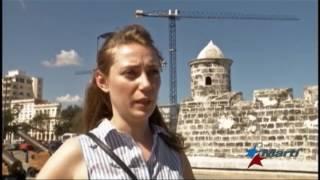 Gobierno cubano descuida el secreto que seduce a turistas de EEUU