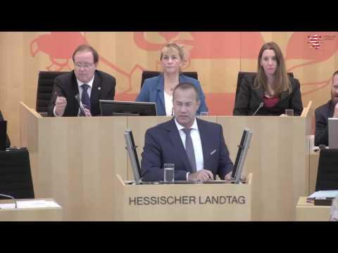 Haushaltsjahr 2017, EP 07: Wirtschaft, Energie und Verkehr Teil 2 - 23.11.2016 - 88. Plenarsitzung