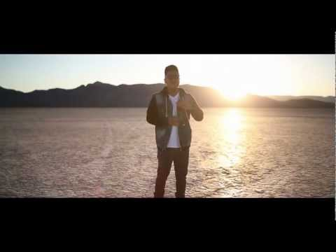 JR Aquino - This Time Around (Official Music Video)