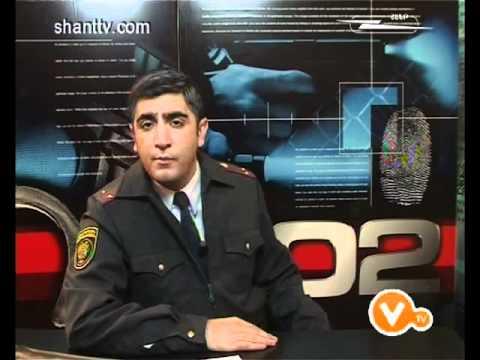 Vitamin Club 36 - 02 Haxordashar Chstacvac Kadrer
