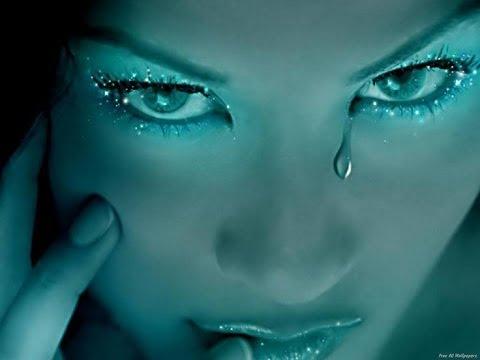 Phantazy - Angels will cry