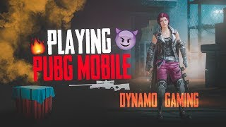 PUBG MOBILE LIVE | SEASON 5 RANK PUSH & SUBSCRIBER GAMES | SUBSCRIBE & JOIN ME