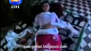 Valentine's Day Special 2014 Song Veena Ost Ary Digital Drama