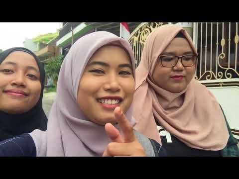 METAL TAKES SURABAYA : BYE BYE MALAYSIA