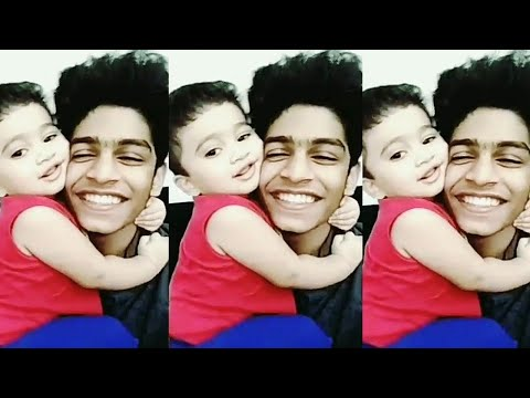 Adaar Love fame Roshan Dubsmash Videos