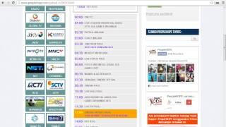 Video Jadwal TV Hari Ini - Indosiar - 18 Desember 2013 download MP3, 3GP, MP4, WEBM, AVI, FLV Oktober 2017