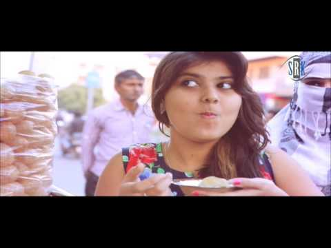 Jodhpur Anthem | Jagirdar RV, Sumsa Supari