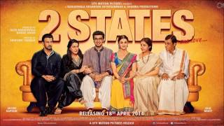 The Wedding - 2 States (Background music)(, 2014-11-29T19:03:25.000Z)