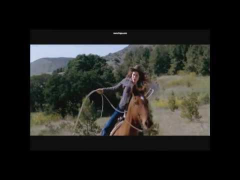 Флика 3 - Trailer