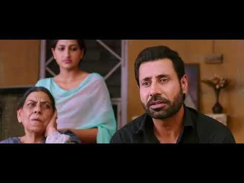 Download Bailaras Full Movie Binnu Dhillon   Prachi Tehlan   Latest Punjabi Movie 2018   YouTube 360p