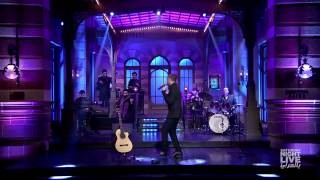 بحبك موت - يوري مرقدي - SNL بالعربي