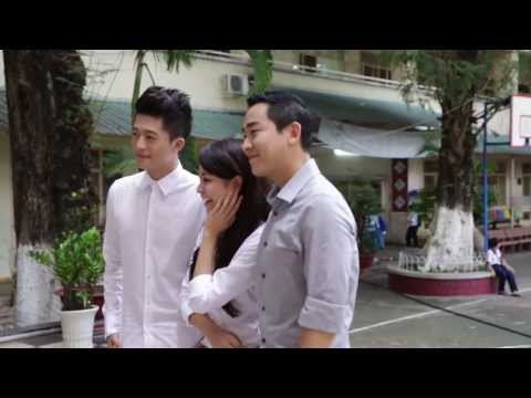 THẦN TƯỢNG - Behind the Scenes Tập 2 [WEPRO]