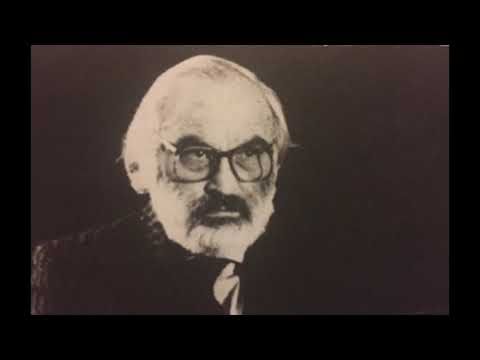Ivan Spassov - Concerto for Orchestra (1989)