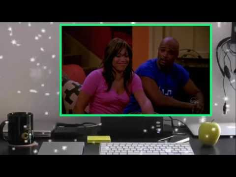 Download My Wife And Kids S43E01 Fantasy Camp