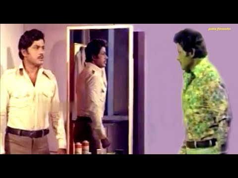 Jayan vs Jayan With Super Hit Instrumental Music Added