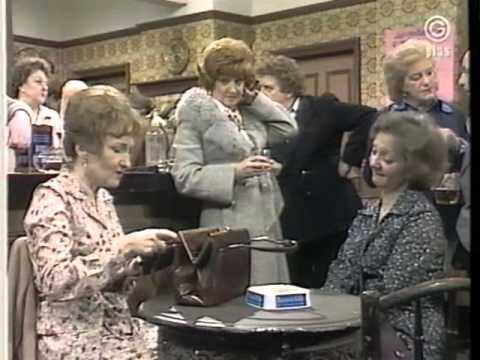 Coronation Street 1981 episode part 2