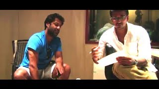 Download song Kai Po Che I Creating the music I Behind the scenes