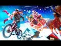 Bike Racing Games - 🎄Trial Xtreme 4🎄 - Gameplay Android & iOS free games