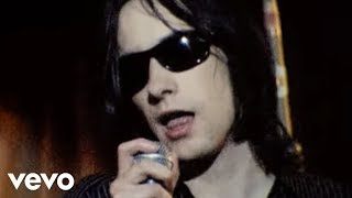 Watch Primal Scream im Gonna Cry Myself Blind video