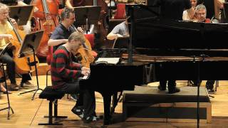 mozart piano concerto no 17 rspo gimse manze