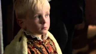 Henry VIII's Bastard Son Fitzroy & Mistress Bessie Blount