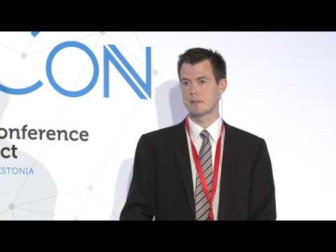 New Cyber Threats in Aviation – CyCon 2016