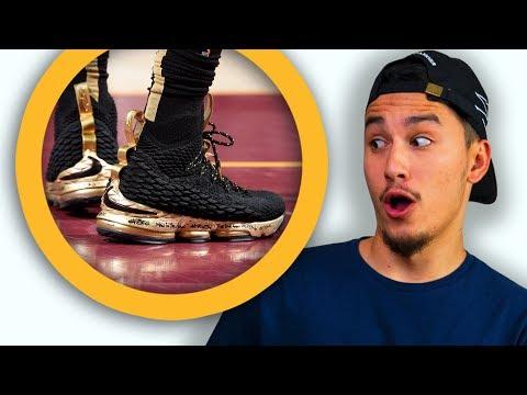 best-nba-finals-sneakers?