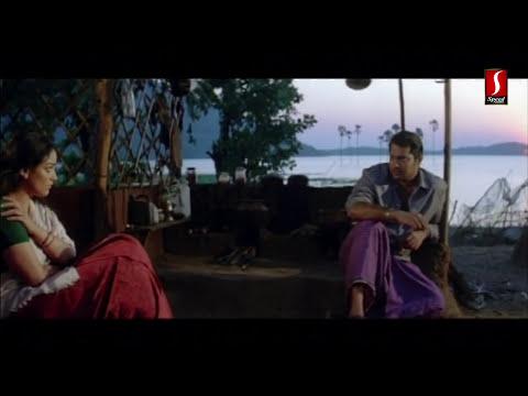 Malayalam Full Movie | latest malayalm romantic | Kayam | Swetha Menon Hot in Kayam thumbnail